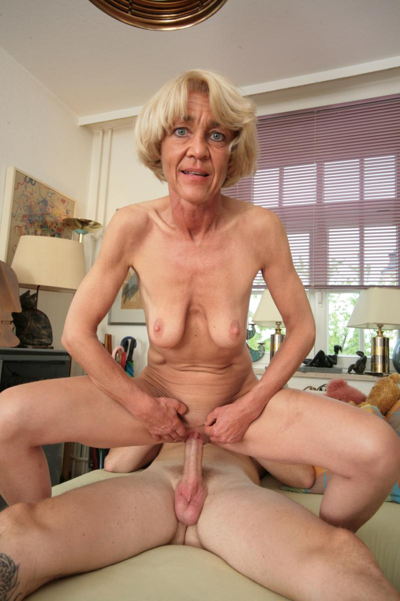 Omas Tube Porno oma sex tube
